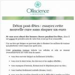 Janv18_DétoxPostFêtes