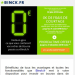 Janv18_Offre 0€_du 18.01 au 30.06