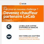 Fev18_Chauffeur_du 05.02 au 04.03