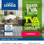 Fev18_TVA_du 07.02 au 28.02