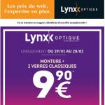 Janv18_Monture_du 29.01 au 28.02