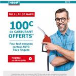 Mars19_Offre 100€_du 11.03 20.03