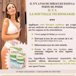 Aout19_NouvelleTechnologie