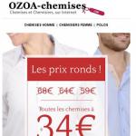 Sept18_PrixRonds