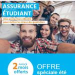 Juin18_PIE_Etudiants_OffreEté