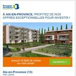 Janv18_AixEnProvenceParis_du 26.01 au 25.02