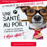 Aout18_Offre1Moins_Rentrée