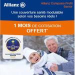 Janv18_Couple_Offre1Mois_du 01.12 au 31.03