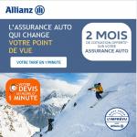 Allianz_Auto-C1_2019_FQ