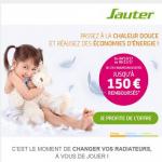 Oct17_Fillette_du 04.10 au 06.11