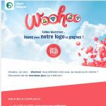 Fev18_Lotto_du 12.02 au 23.02_FR