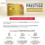 Juin18_MasterCard_FR