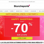 Nov18_HappyShopping_du 07.11 au 04.12_2