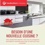 Fev18_NouvelleCuisine_FR