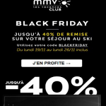 Nov18_BlackFriday