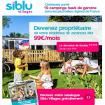 Fev18_BrochureOffre_PréRemp