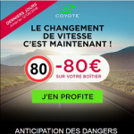 Juillet18_DerniersJours_Alertes