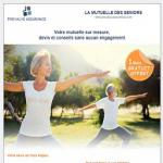 Oct18_Offre 1Mois_Yoga