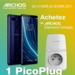 Avril18_PicoPlug_du 05.04 au 30.04