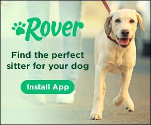 Rover Generic iOS NEW