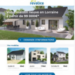 Mai18_Lorraine