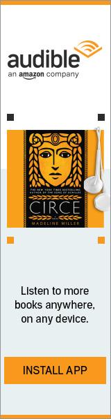Circe (Q1 Only) NEW