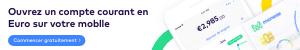 Monese FR iOS