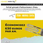 Aout18_AdoucisseurEau_FR