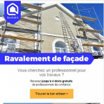 Nov18_RavalementFacade