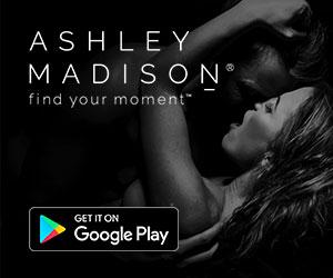 ashley_madison_android JAN
