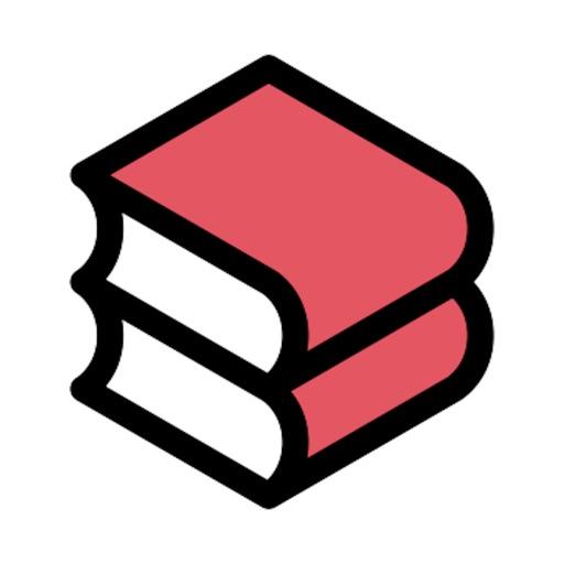マンガeBook - JP - iOS - S2S (Direct Media Buyers)