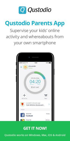 UK iOS NEW