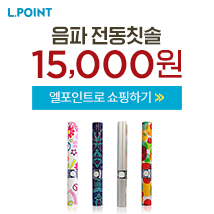 L.Point - KR - Android - S2S