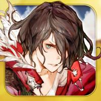 RPG Avel Bell Online アヴァベル オンライン - JP - iOS - S2S - March