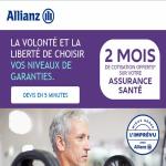 Allianz_Santé-C2_2019
