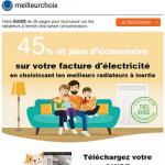 Juillet18_Chat_NL