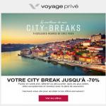 Fev18_CityBreaks_FR