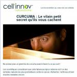 Janv18_Curcumine_PCINTC29